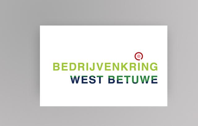 NW logo2