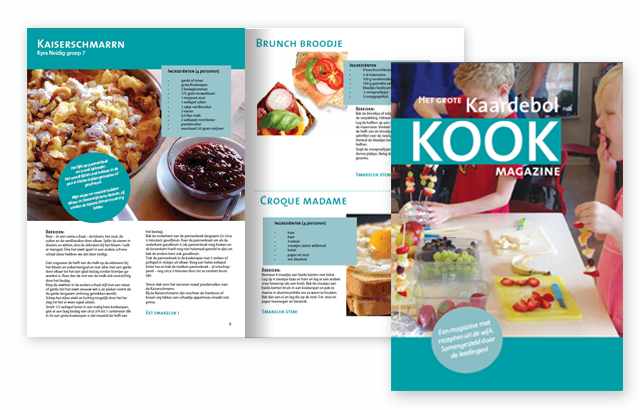 kookmagazine