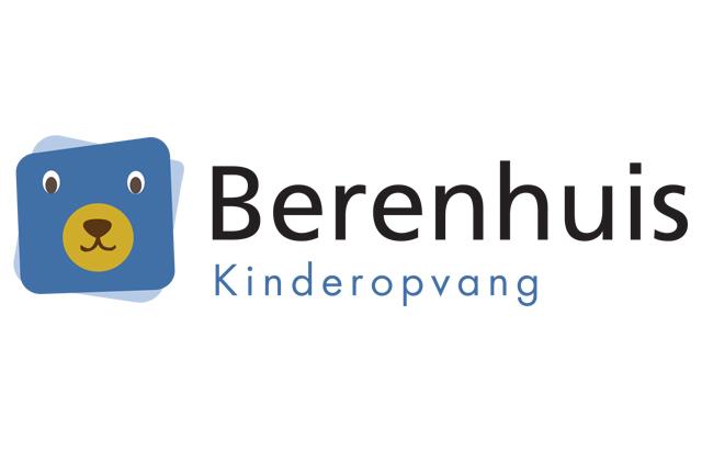 logo berenhuis