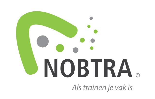 logo nobtra