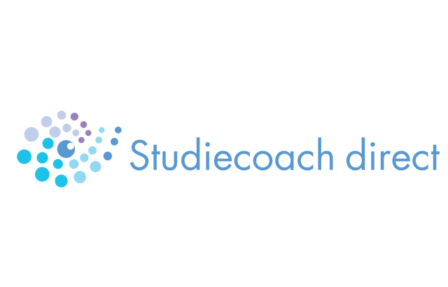 logo studiecoach