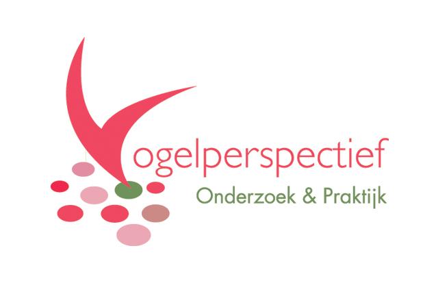 logoVogel