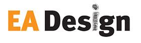 EA-Design