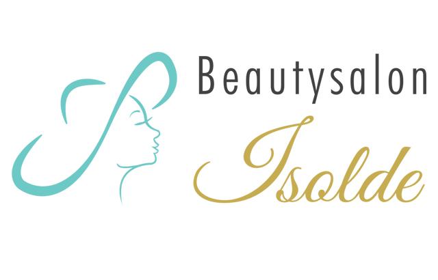 logo_Isolde