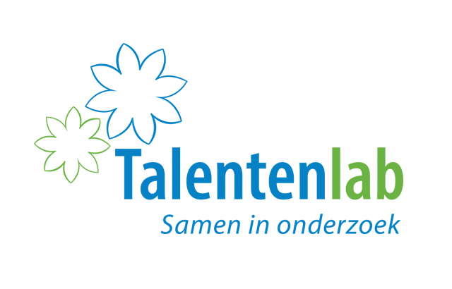 logo_Talentenlab
