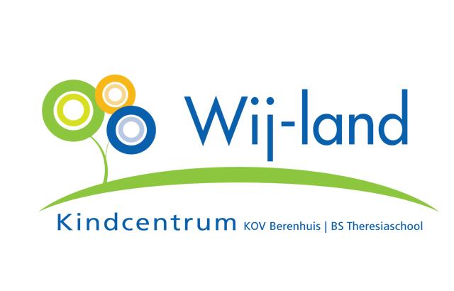 logo_WijLand