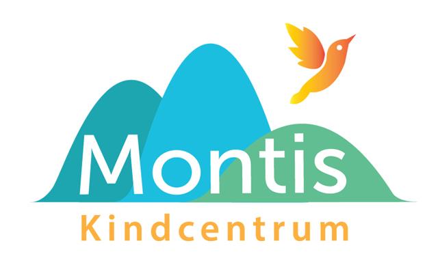 logo_Montis